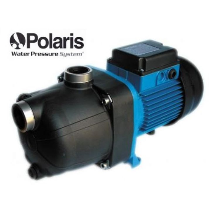 Surpresseur pour robot Polaris 1 CV - Polaris