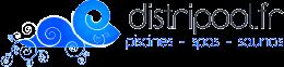 Distripool : piscine hors sol, chauffage et accessoires pour piscine : robot, bâche et pièces détachées