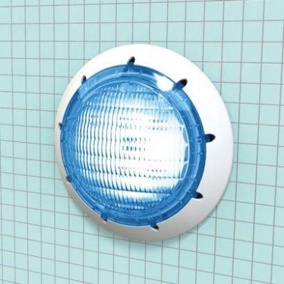 lampe led et éclairage piscine