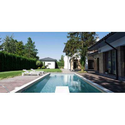 liner piscine r aliser vous m me votre devis de liner. Black Bedroom Furniture Sets. Home Design Ideas