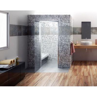 jacuzzis spas et saunas. Black Bedroom Furniture Sets. Home Design Ideas