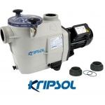 Pompe piscine Kripsol KS