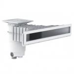 Skimmer miroir - A800 - Welltico
