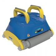Robot piscine TYPHOON : AQUATRON