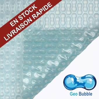 Bâche à bulle standard 500 µ SOL + GUARD