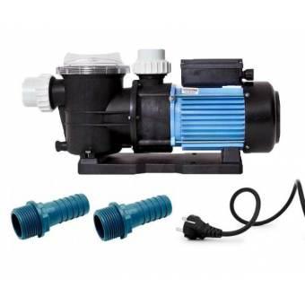 Pompe piscine Distri-Pump