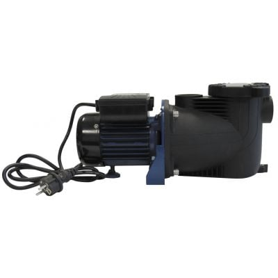 pompe filtration Flippy Aqualux