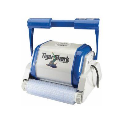 Robot piscine Tiger Shark - Hayward