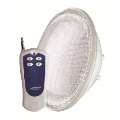 Lampe LED piscine PAR56 Seamaid