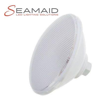 Lampe LED PAR56 Seamaid Ecoproof