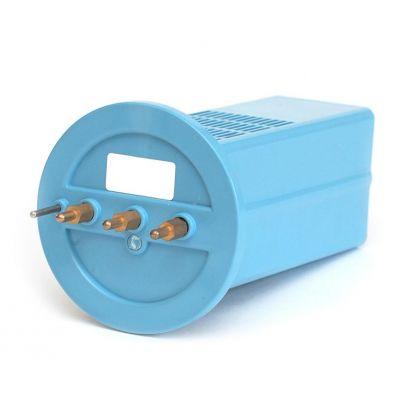 Cellule d'électrolyseur AUTOCHLOR®