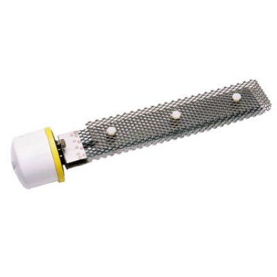 Cellule d'électrolyseur COMPUCHLOR avec cable - sans autonettoyant
