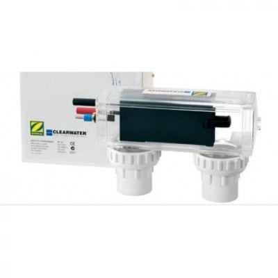 Cellule d'électrolyseur  LM2 ZODIAC CLEARWATER