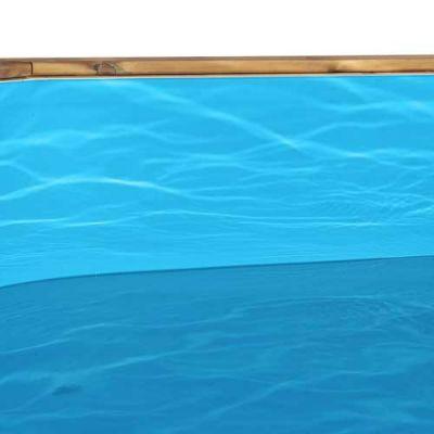 Liner 50/100ème piscines bois BWTmyPOOL