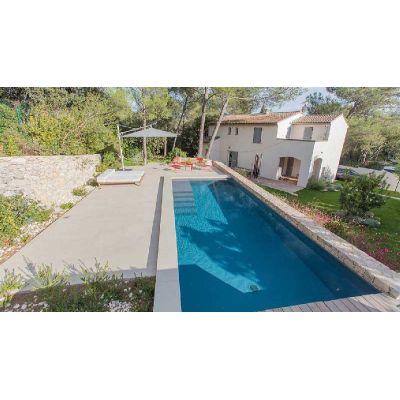 Liner armé Alkorplan 2000 VERNI