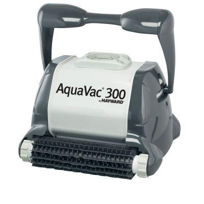 Robot piscine AQUAVAC 300 - Hayward