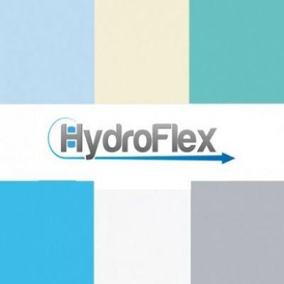 Liner piscine armé 150/100ème HYDROFLEX