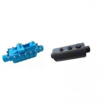 Cellule d'électrolyseur Compatible AQUALYSE - ST