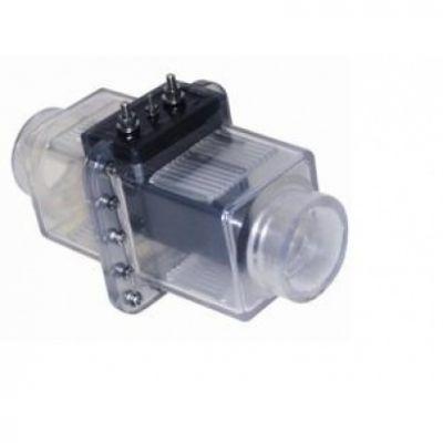 Cellule Electrolyseur SMGC®- SOTREM