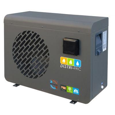 Pompe à chaleur piscine DISTRI-PAC 2