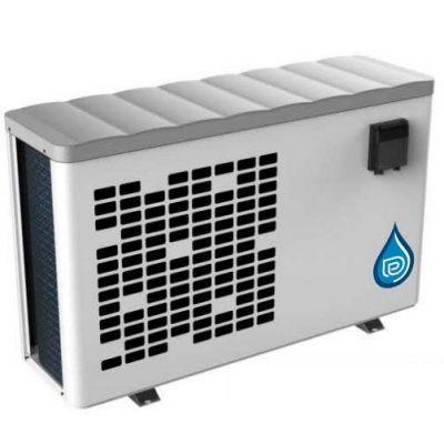 Pompe à chaleur piscine FSN AquaSphere