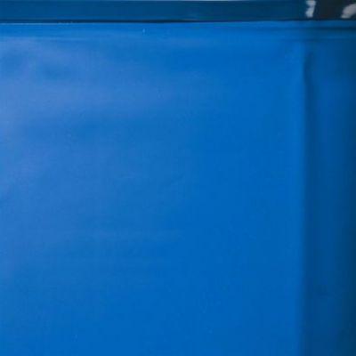 Liner piscine hors sol Gré-Pool 75/100ème