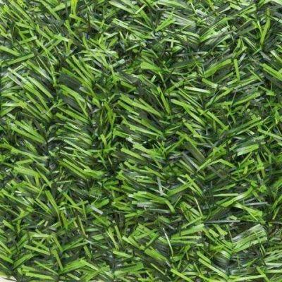 Haie artificielle for Piscine vegetale prix