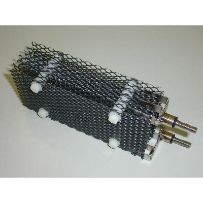 Cellule compatible d'électrolyseur JUST CHLOR®
