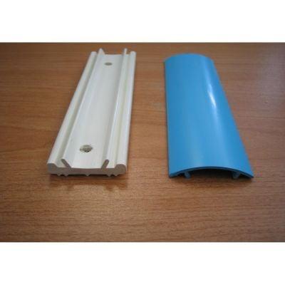 kit de rénovation escalier acrylique Dom-Composite