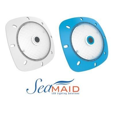 Lampe LED piscine mobile No(t)mad