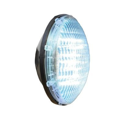 Lampe LED EOLIA type PAR56 : Rénovation
