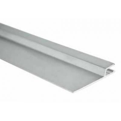 Liner arm pour piscine alkorplan for Prix liner pvc arme