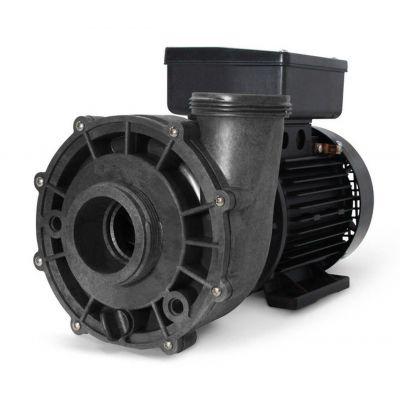 Pompe de spa Aqua-flo XP2e