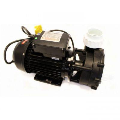 Pompe bi-vitesse spa LX pump WP-Bi-Vitesse