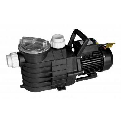 Pompe premium compatible KS - Delfino