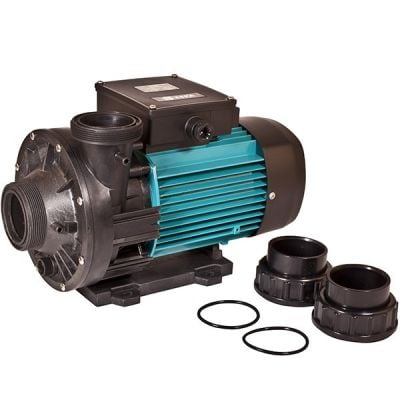 Pompe WIPER ESPA hydromassage, NCC