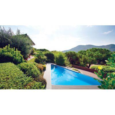 Membrane armée Alkorplan Xtreme