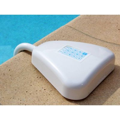Alarme piscine prix discount for Alarme piscine infrarouge