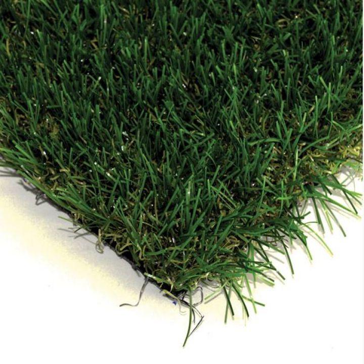gazon synth tique bonne herbe 42 mm james grass. Black Bedroom Furniture Sets. Home Design Ideas