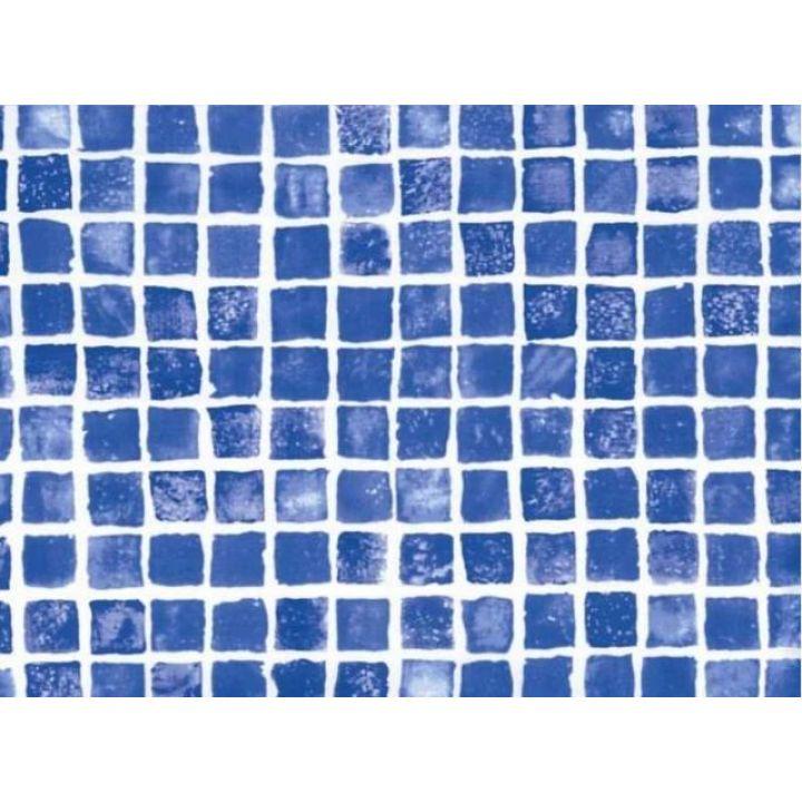 Frise pour liner piscine persia bleu Prix frise piscine
