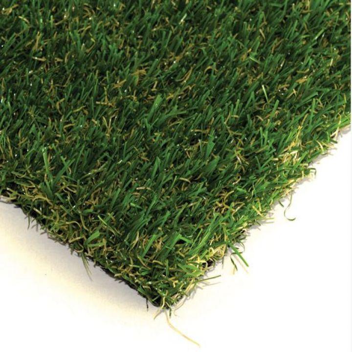 gazon synth tique kikuyu 32 mm james grass. Black Bedroom Furniture Sets. Home Design Ideas