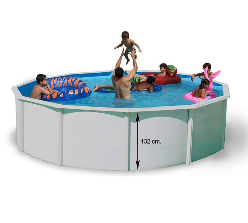 piscine-hors-sol-magnum