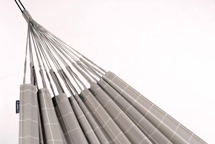 lacets suspension brisa