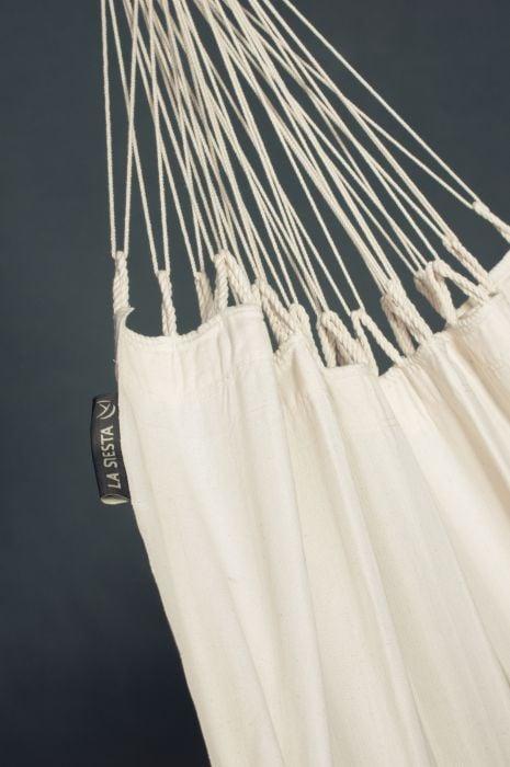 lacets suspension modesta