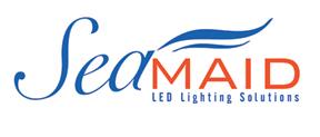 LED_Seamaid_logo_123h
