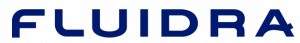 logo Fluidra
