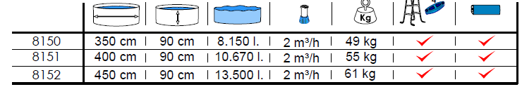 mosaico-promo-torrente-piscine