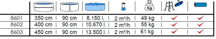 veta-promo-torrente-piscine