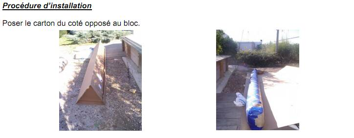 installation-bache-wood-securit1