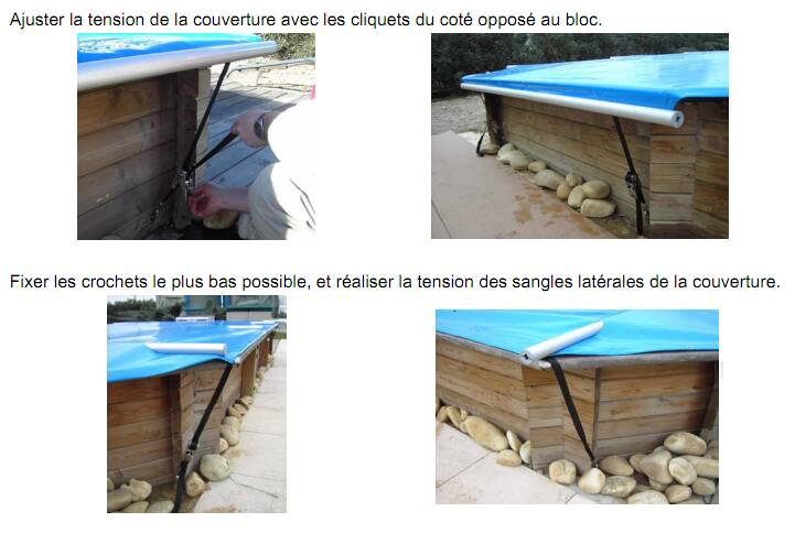 installation-bache-wood-securit5